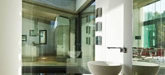 Fertighaus Verkaufen Moderne Fertighaeuser Alle Ideen Für Ihr Haus Design Und Möbel