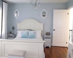 French Provincial Bedroom Houzz - French provincial bedroom ideas