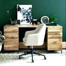 bureaux modernes bureau bois massif moderne bureau bois massif pas cher bureaux bois