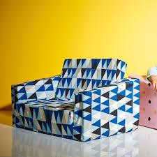 Kid Sofa Bed by Kmart Sofa Bed 85 With Kmart Sofa Bed Jinanhongyu Com