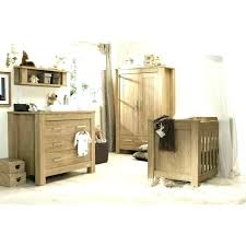 Baby Nursery Furniture Sets Clearance Baby Room Furniture Set Nursery Furniture Sets Baby Room Furniture