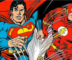 7 songs superman nerdist