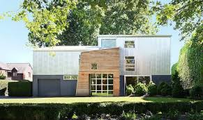 shed style architecture 88 shed architecture style image by site lines architecture inc