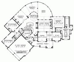 Mountain Cottage House Plans by The Harmony Mountain Cottage House Plans First Floor Plan House