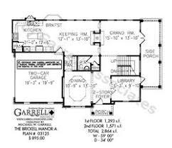 English Tudor Floor Plans 78 Best Lake House Plans Images On Pinterest Lake House Plans