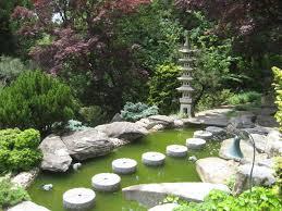mesmerizing backyard japanese garden ideas pics design ideas tikspor