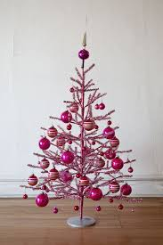 47 best christmas tis the season images on pinterest christmas