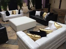 party rental orlando miami chic special event furniture rentals miami