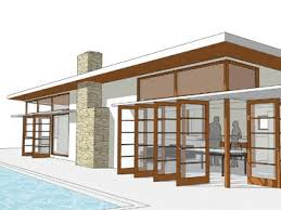 best 25 google sketchup ideas on pinterest sketchup free