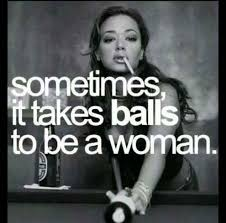 Strong Woman Meme - 37 inspirational strong women quotes with images