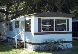 Mobile House Free Mobile Home Themobilehomeman Com