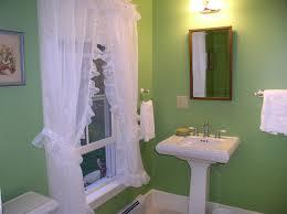 Kohler Bath Shower Combo Cozy 4 Foot Bathtub Shower Combo 9 4 Foot Tub Shower Combo Kohler