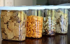 food canisters kitchen opulent ideas ikea kitchen storage containers how to organize food