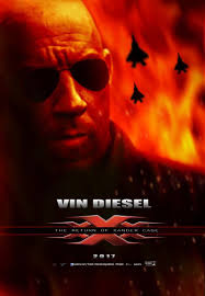 New Hollywood Movies 2017 Return Of Xander Cage Full Movie Watch Online 2016 Watch