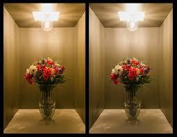 100 Watt Equivalent Led Light Bulbs For Home by G30 Led Vanity Bulb 60 Watt Equivalent Led Filament Bulb