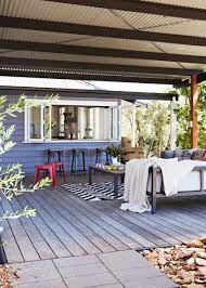 Home Beautiful Decor Cosy Covered Outdoor Spaces Home Beautiful Magazine Australia