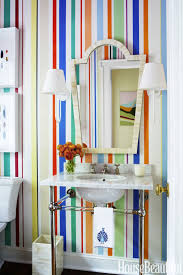 Small Bathroom Colors Ideas by Bathroom Paint Colors For Small Bathrooms Color For Small