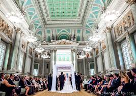 Small Wedding Venues In Pa Philadelphia U0027s Historic Fine Event Venue One North Broad
