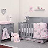 Crib Bedding Sets Girls by Amazon Com Girls Bedding Sets Crib Bedding Baby Products