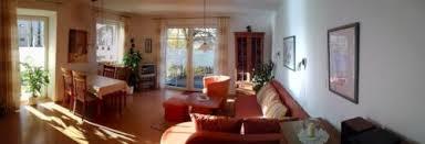 ferienwohnung ostsee 2 schlafzimmer ostsee ferienwohnung bis 4 p 2 schlafzimmer in niedersachsen