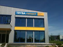 tryba siege social franchise tryba energies dans franchise energies renouvelables