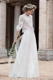 wedding tops 20 beautiful bridal boleros tops jackets capelets you ll want