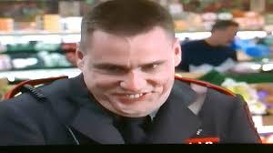 Jim Carey Meme - crazy funny memes of jim carrey daily funny memes