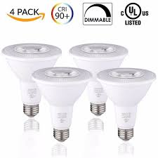 Par30 Led Light Bulb by Compare Prices On Led E26 Bulbs Online Shopping Buy Low Price Led