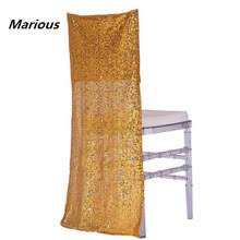 disposable chair covers compare prices on wholesale disposable chair covers online