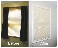 information on cellular blinds crowdbuild for