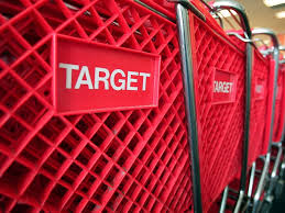 black friday en target target black friday 2016 deals on apple products two waves of