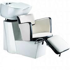 Affordable Salon Chairs Affordable Salon Furniture U0026 Equipment In Winnipeg Manitoba