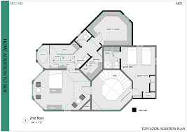 octagon house plans traditionz us traditionz us
