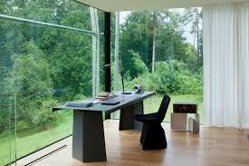 Contemporary Dining Table Contemporary Dining Table Metal Rectangular Commercial