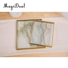 compare prices on hanging picture frames online shopping buy low