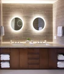 Vanity Lights Bathroom Vanity Lighting Design Ideas Vanity Bvl300 Sgejjd Www