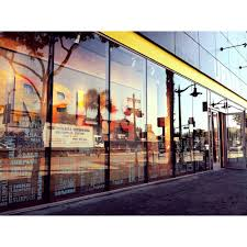 Buy Sofa Los Angeles Urban Outfitters 88 Photos U0026 191 Reviews Women U0027s Clothing