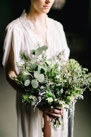 rustic wedding bouquets inspiring rustic and modern weddings flowers for dreams