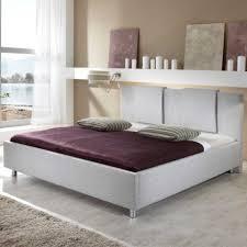 Wohnzimmer Esszimmer Esszimmer Grau Design