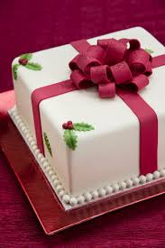 christmas cake ideas photos special occasions diy pinterest