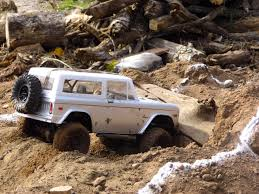jeep rock crawler flex common scaler crawler setup mistakes rc truck stop