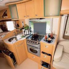 Interior Of Homes Pictures by 239 Best Rv Interiors U0026 Ideas Images On Pinterest Camping Ideas