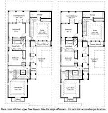 Net Zero Home Plans Plan 33047zr Energy Saving Courtyard House Plan Guest Suite