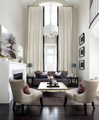 Living Room Chandelier by Living Room Elegant Living Room Black Chandelier White Fabric