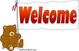 welcome sign clipart cliparthut free clipart image 5393