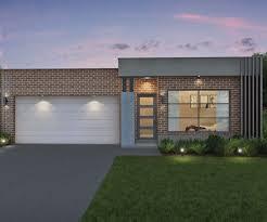 mk home design reviews quality new home designs meridian homes australia