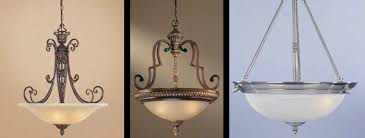 Bowl Pendant Light Fixtures Inverted Bowl Pendants 4houselighting