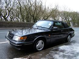 saab 900 convertible cleanyourcar co uk u2022 view topic spot the difference saab 900
