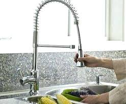 Costco Kitchen Faucets Best Kitchen Faucet Kitchen Faucets Costco Dswestell