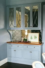 benjamin moore kitchen cabinet paint colors benjamin moore cabinet